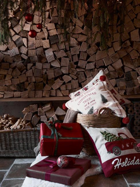 Cosa farsi regalare a Natale