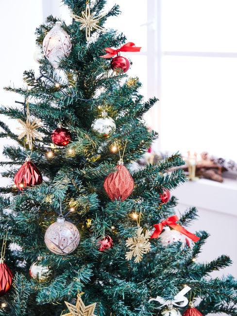 Origine Albero di Natale