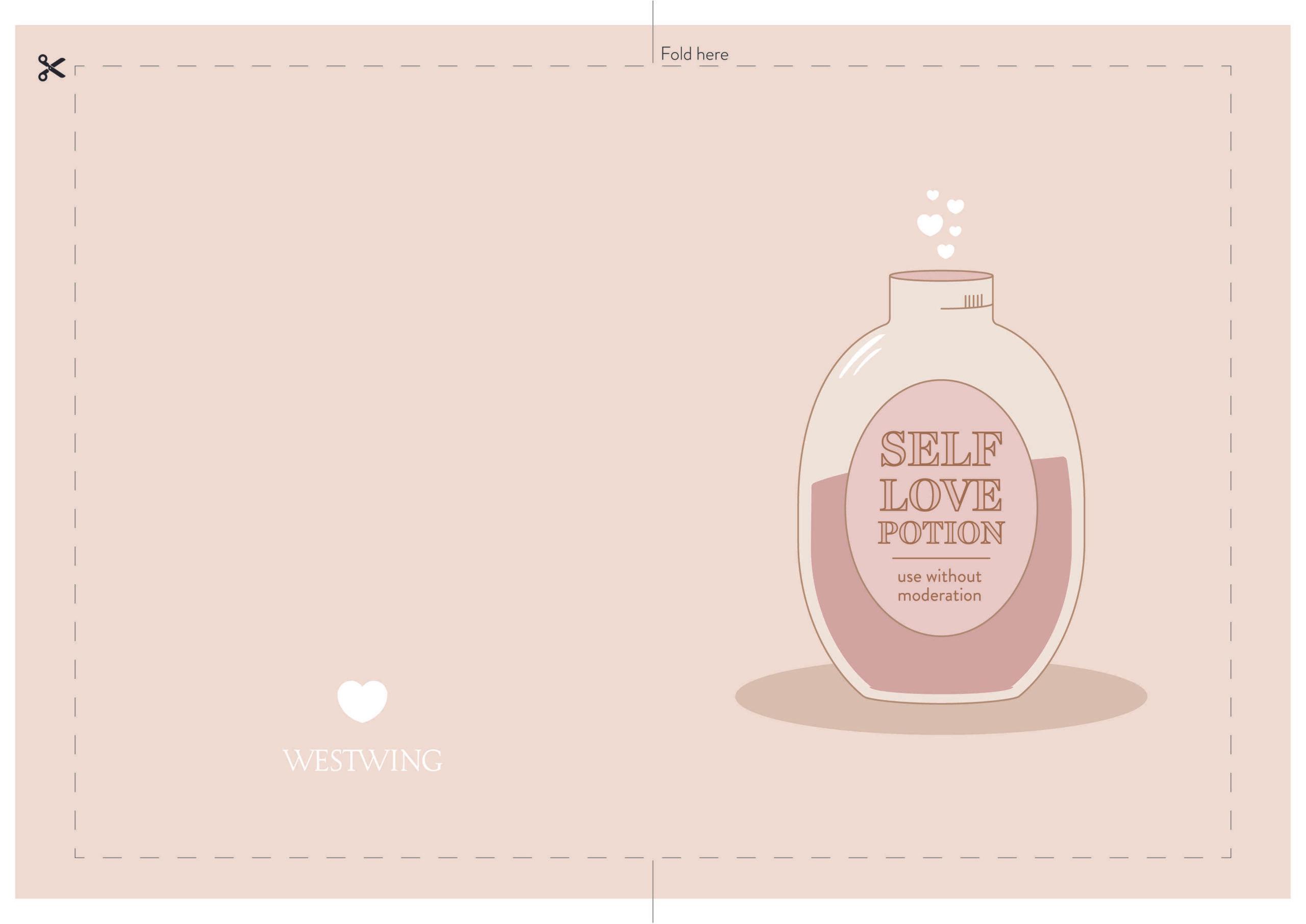 Valentijnskaart om uit te printen11