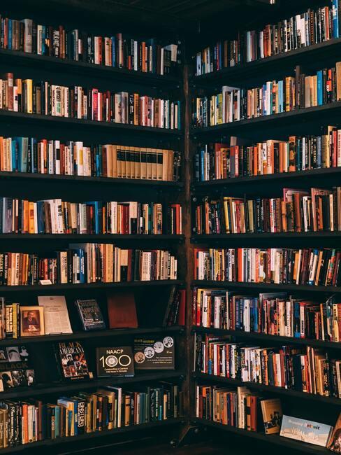 Boekenkast-3