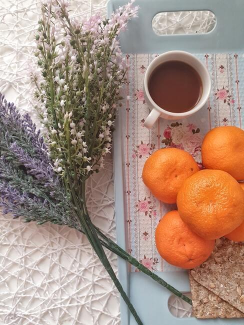 Doe het zelf - lavendel snoeien