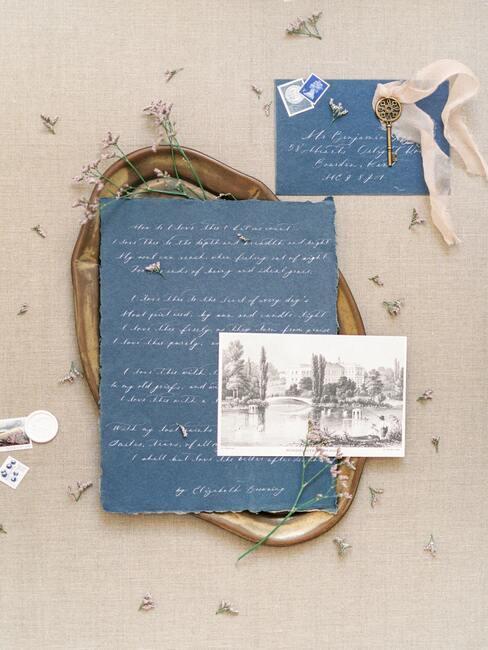 Liefdesbrief-2