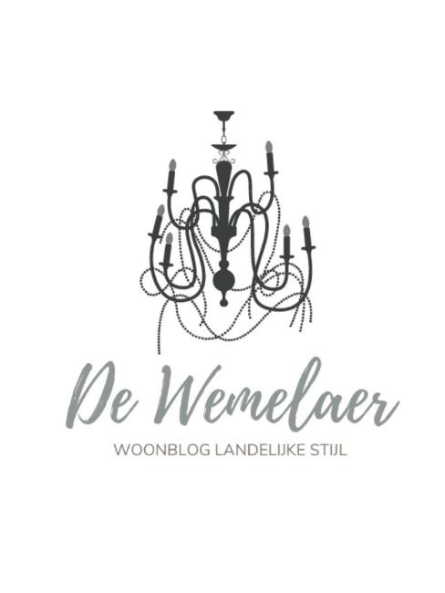 logo van de wemelaer