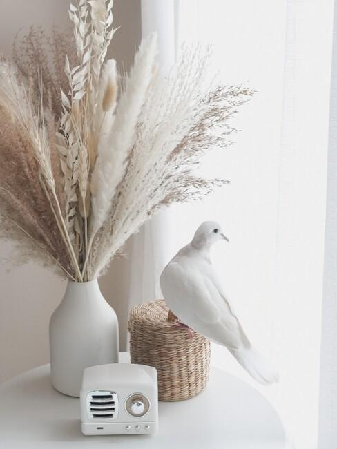 accessoires in boho chic