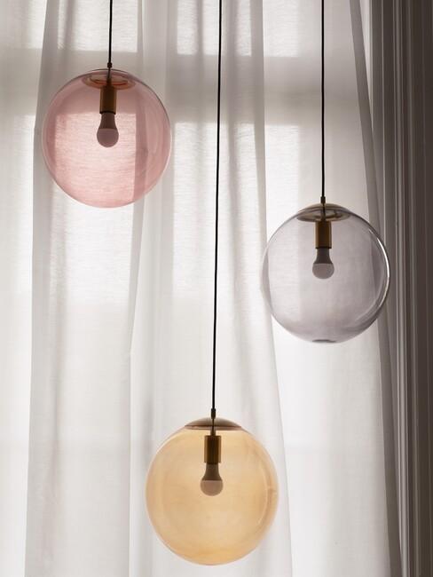 plafondlamp verlichting