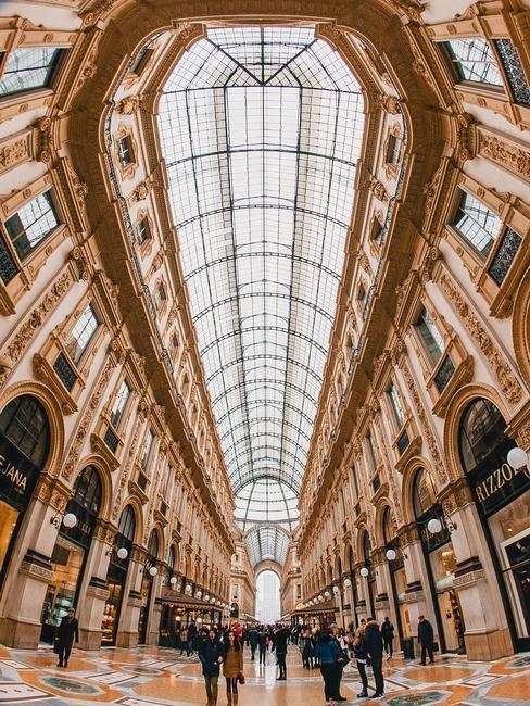 Galeria Wiktora Emmanuela II