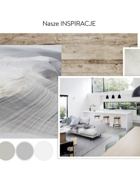Jak dobrać projekt mieszkania do Twojego metrażu
