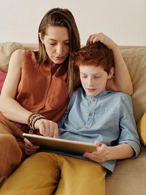 jak zachęcić dziecko do nauki w domu