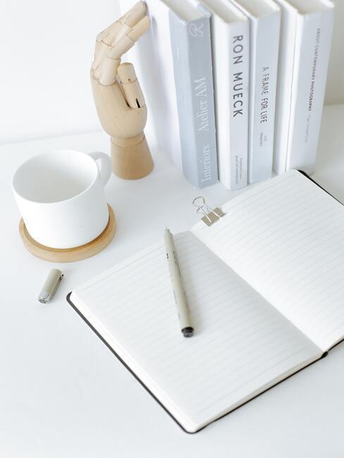 notes do planowania ślubu