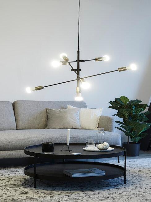 Dizajnové osvetlenie