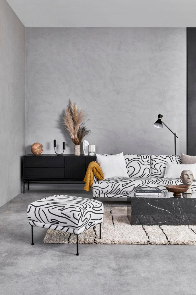 Tipy ako spraviť vašu obývačku luxusnejšou