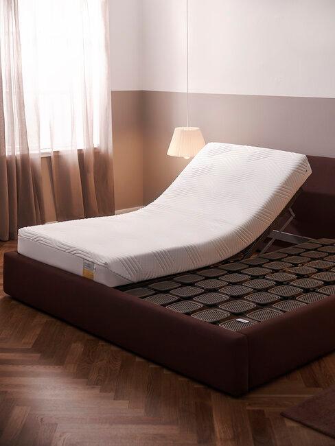 Ako vybrať matrac na spanie