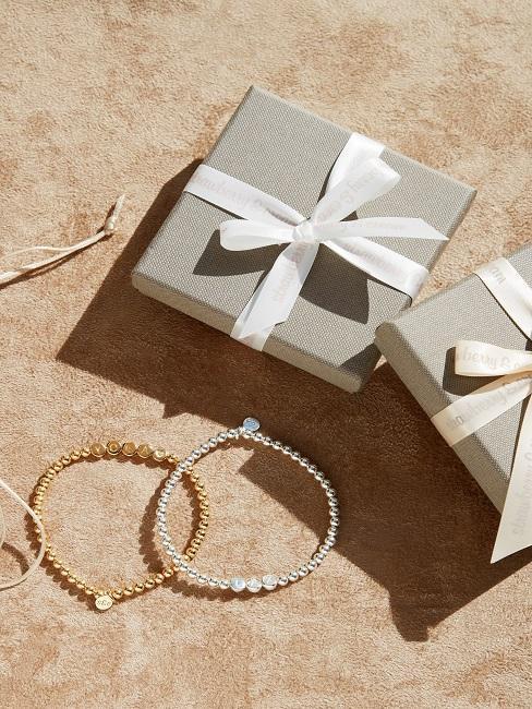 Valentínsky darček pre ženu - aký šperk je ten pravý?