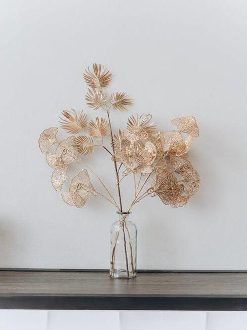 dekoračná váza