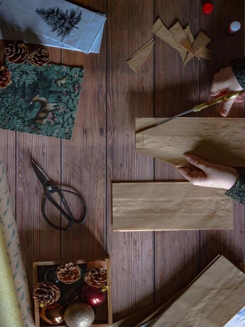 hand made nápady na darčeky