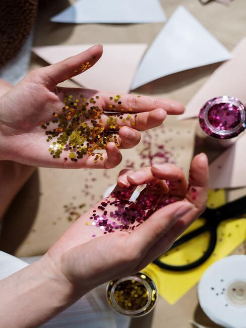Kreatívne nápady na darčeky: DIY návod