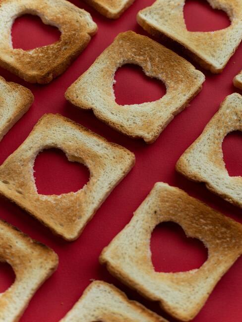 Chutné a jedlé kreatívne nápady na darčeky