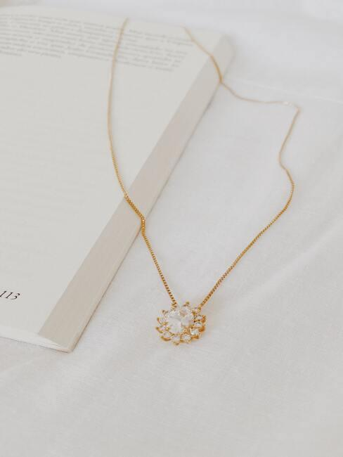 Šperk ako darček pre mamu k narodeninám