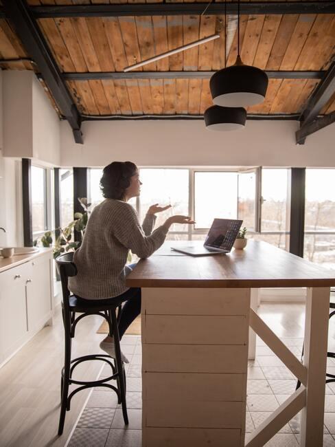 Plánovanie pri rekonštrukcii kuchyne
