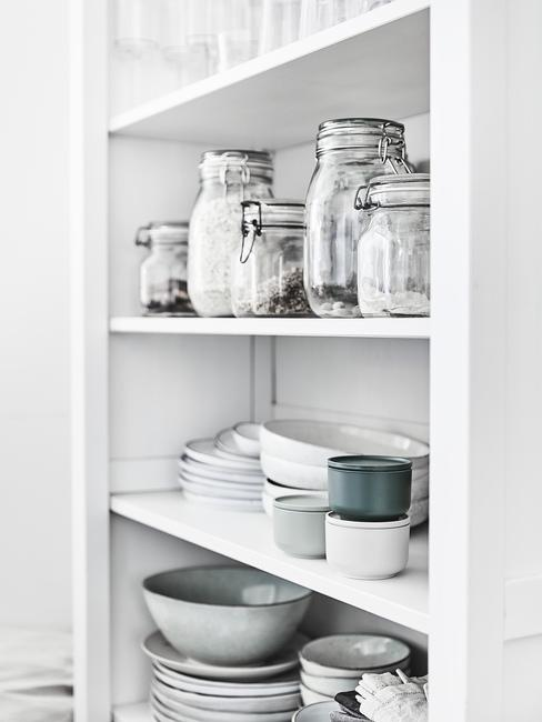 Kuchyňa a jej vybavenie