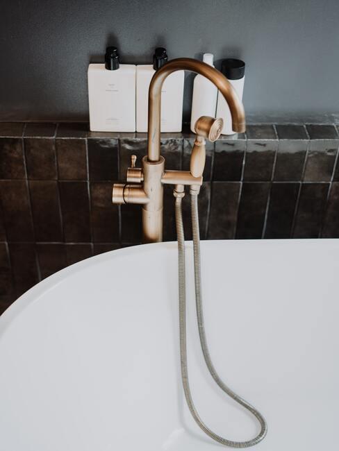 Kúpeľňové kachličky