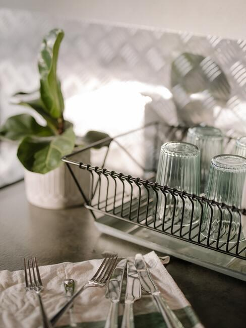 Kuchyňa: tipy na čistenie