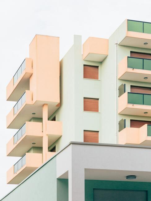 Ako zatepliť balkón v paneláku