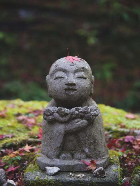Japonská okrasná záhrada