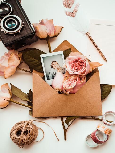 Fotografia ako darček pre svadobných hostí
