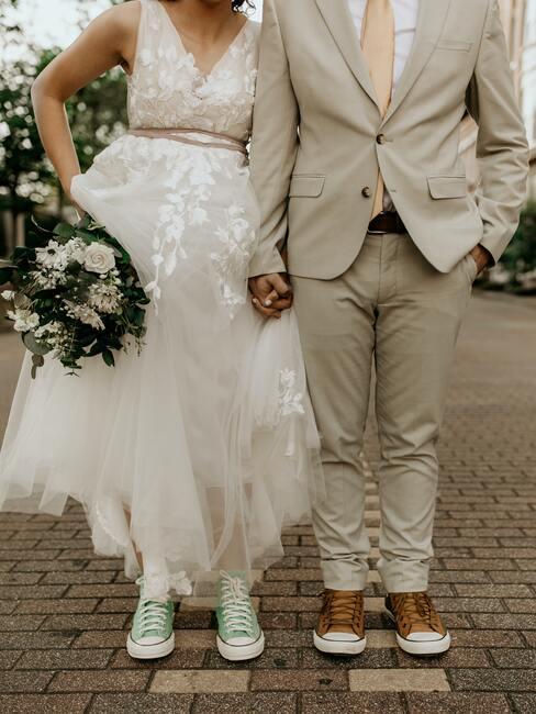 Čo treba vybaviť po svadbe