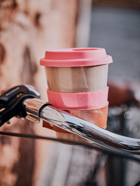 Obľúbený dopravný prostriedok: bicykel