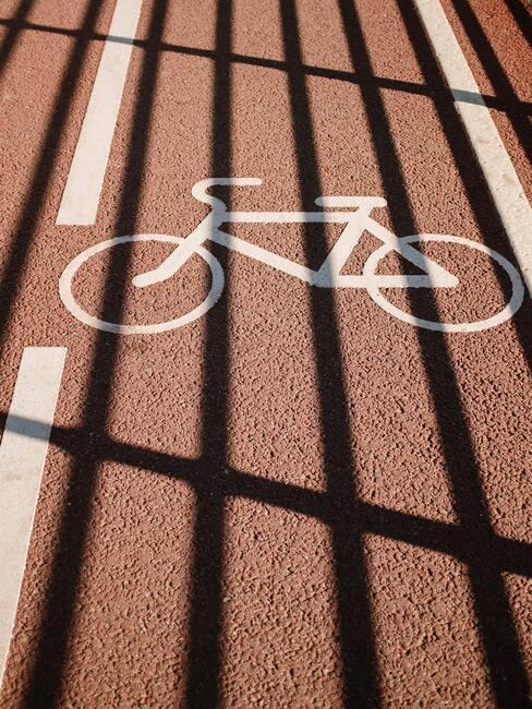 Cyklochodníky na Slovensku