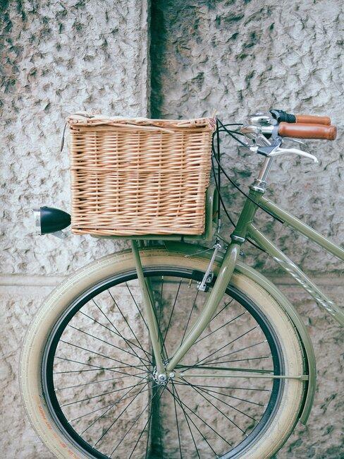 Bicykel: najlepší priateľ človeka