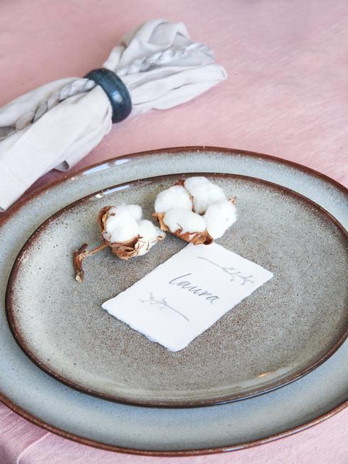 Keramika: kuchynský riad