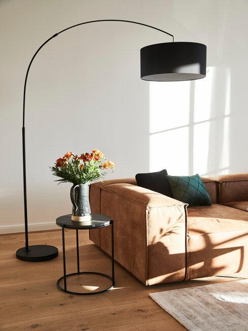 ekokoža: materiál v interiéri