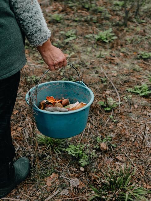 Kompostovanie pre každého