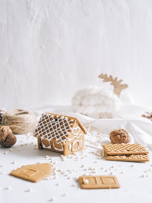 Vianočné perníky