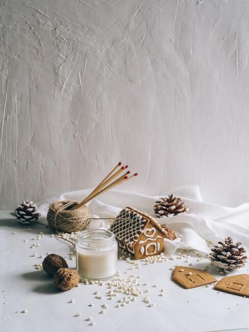 Vianočné pečenie