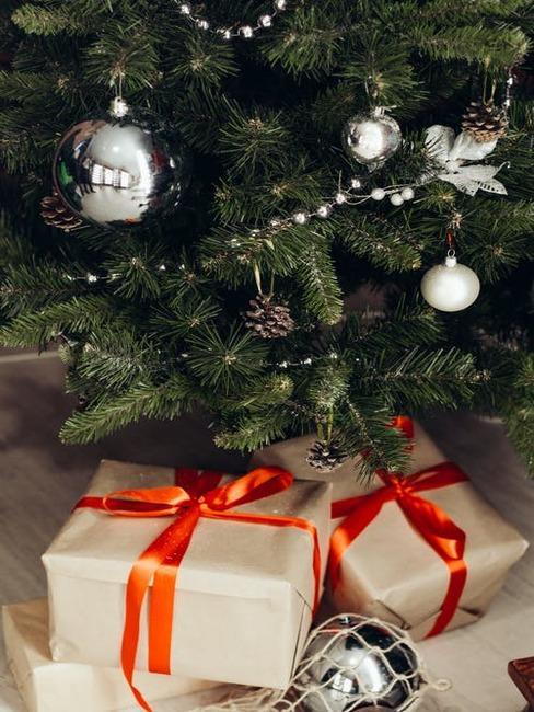 darčeky pre rodičov