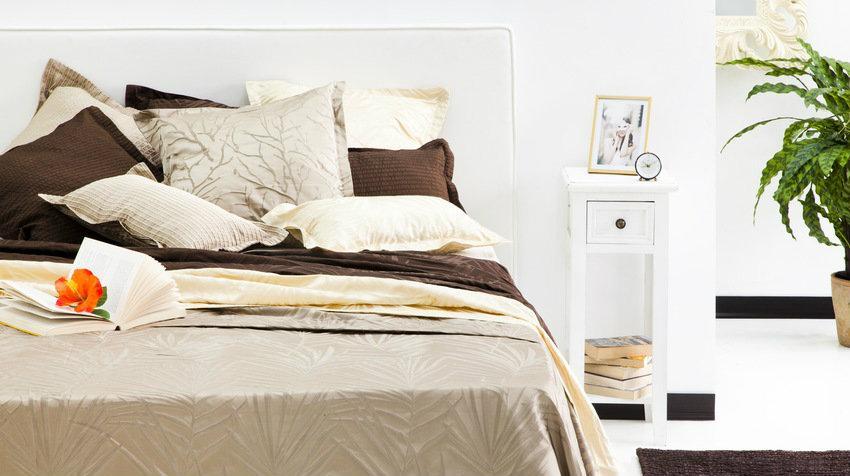 Boxspringové postele 160 × 200