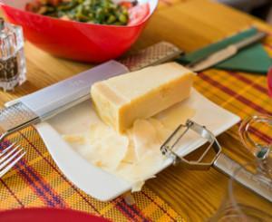 Käsehobel