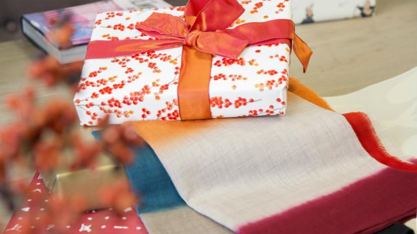 Ostergeschenke selber machen und Freude schenken