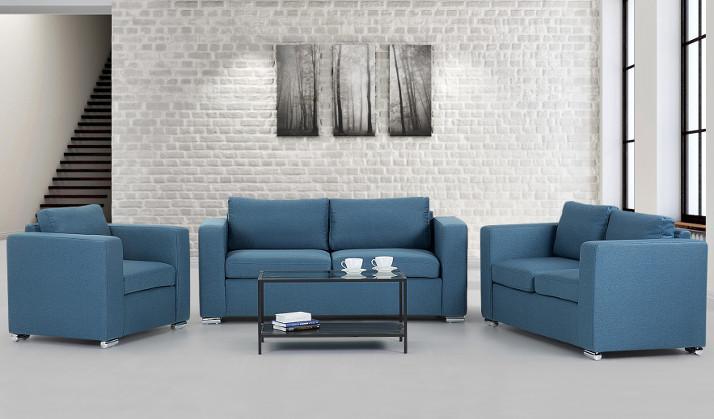Artehome Sofa