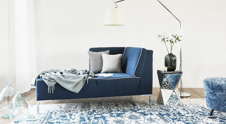 Teppiche Tuerkis Orientteppich Sofa Wohnzimmer