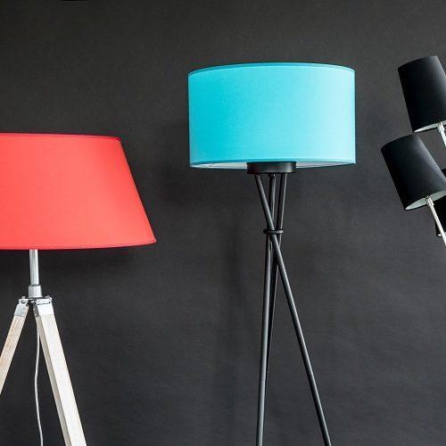 Design Stehlampen