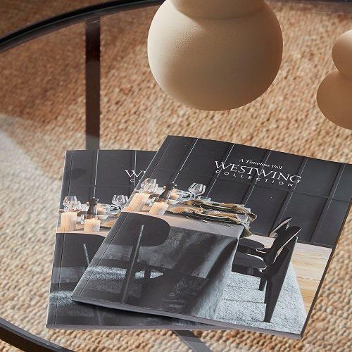 Westwing Katalog