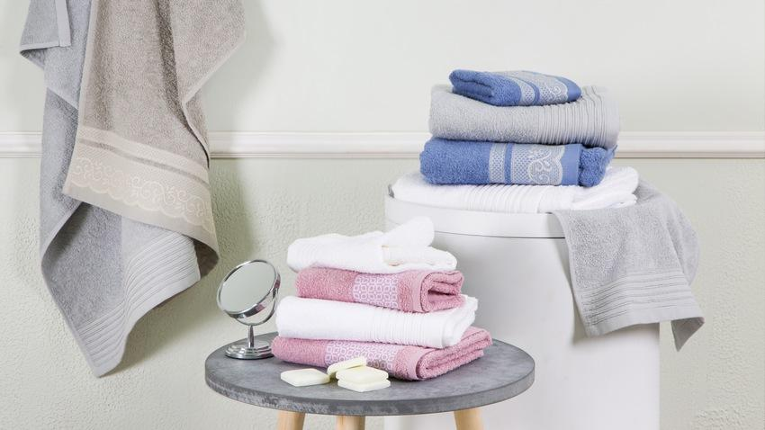 taburetes de ducha para el baño