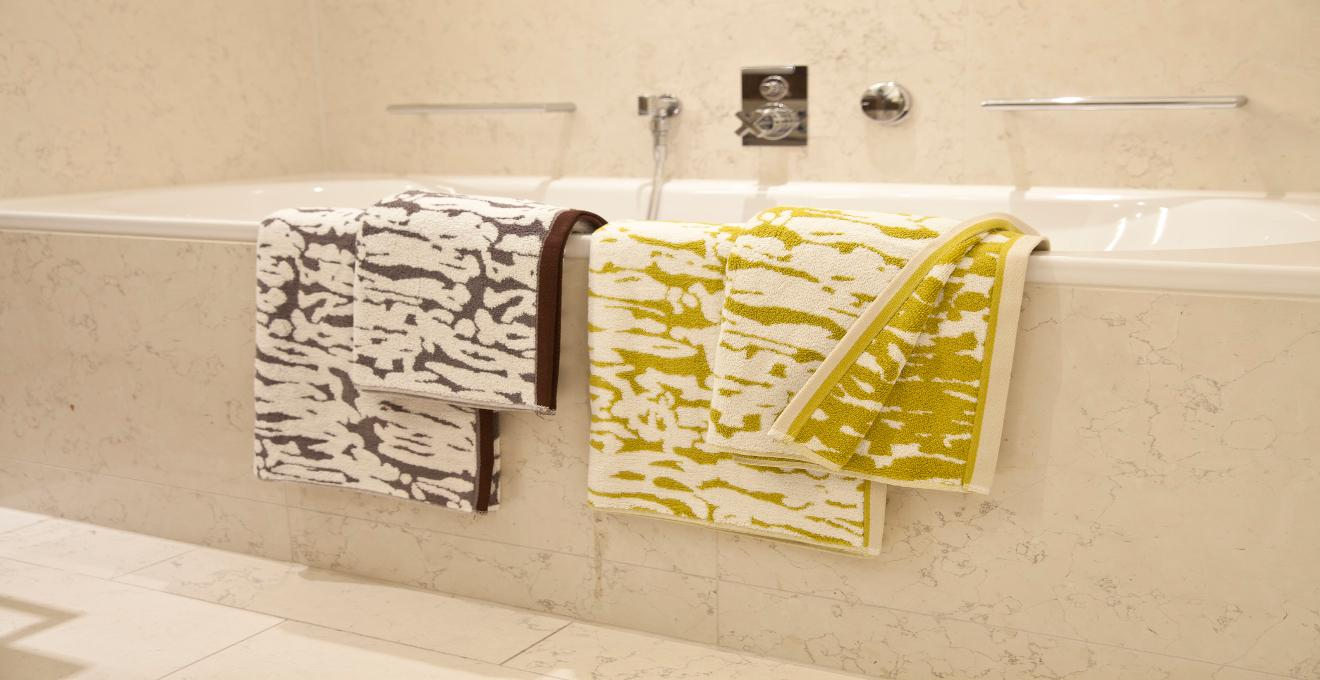 Bañeras de madera