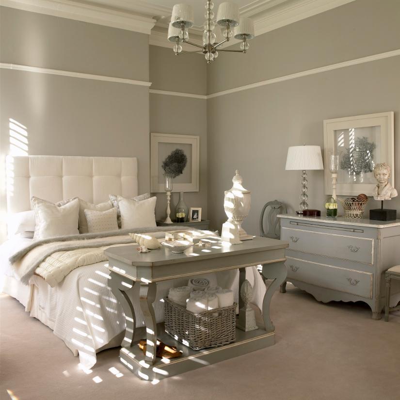 lámparas de dormitorio