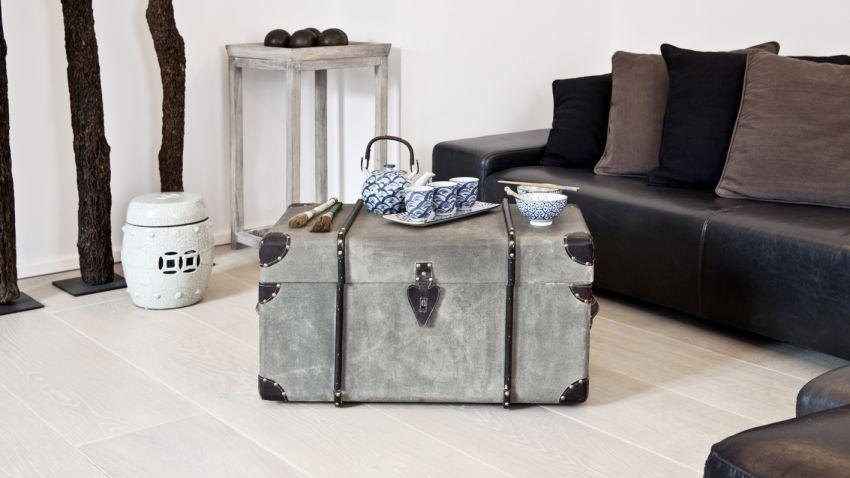 Carritos para equipajes